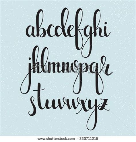 Wedding Cursive Font Generator by Best 25 Cursive Fonts Ideas On