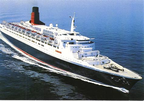 cunard queen elizabeth 2 ship position qe2 news cunard qeii the deluxe group
