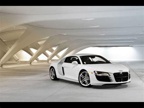 Audi R8 Hd Wallpaper by Audi R8 Wallpapers Hd Wallpaper Cave
