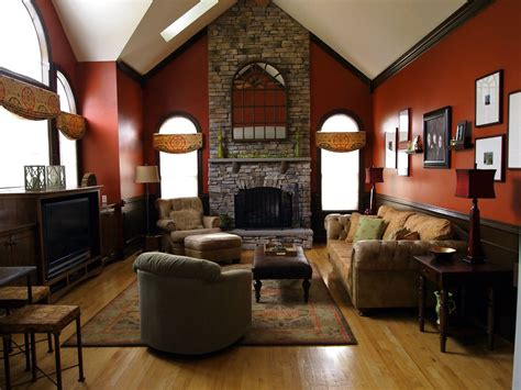 rustic home interior rustic home interior paint colors ryan house best home