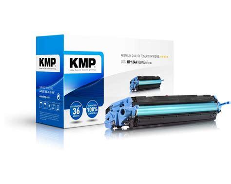 hp color laserjet 1600 hp color laserjet 1600