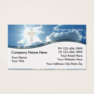 free pastor business card templates 196 pastor business cards and pastor business card