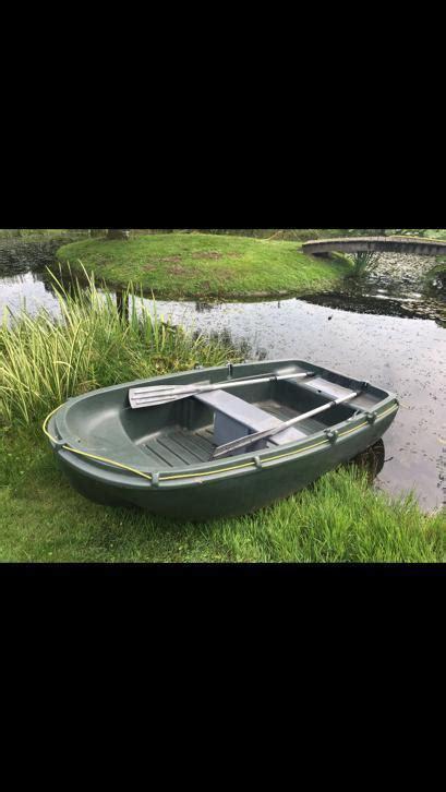 plastic boot kopen plastic boot tweedehands en nieuwe artikelen kopen en