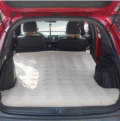 Mattress For Back Of Suv by Suv Truck Mattress W The