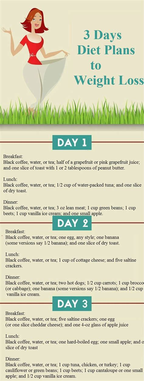 Plan Incliné Bébé 30 by 3 Days Diet Plans To Weight Loss Health