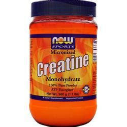 creatine a ped now micronized creatine monohydrate on sale at