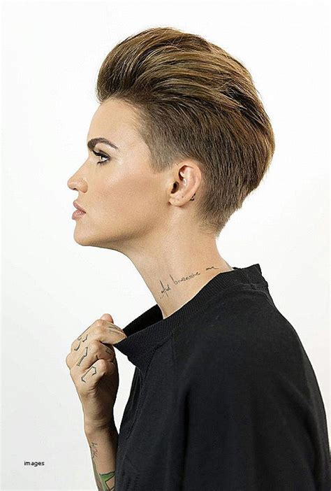 tomboy hairstyle good hairstyles for tomboys hairstyles