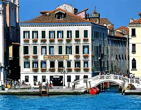 best hotel in venice italy the best luxury hotels in venice italy