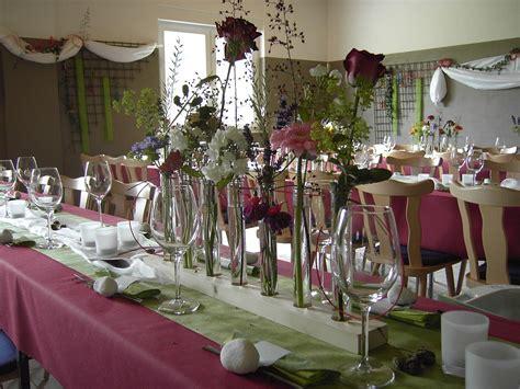 Dekoration Hochzeit by Dekoration Hochzeit Darmstadt Execid