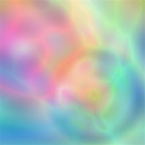 photoshop gradient ekduncan my fanciful muse creating abstract backgrounds