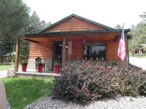 Cheap Ruidoso Cabins by Inexpensive Location Charming Review Of Apache