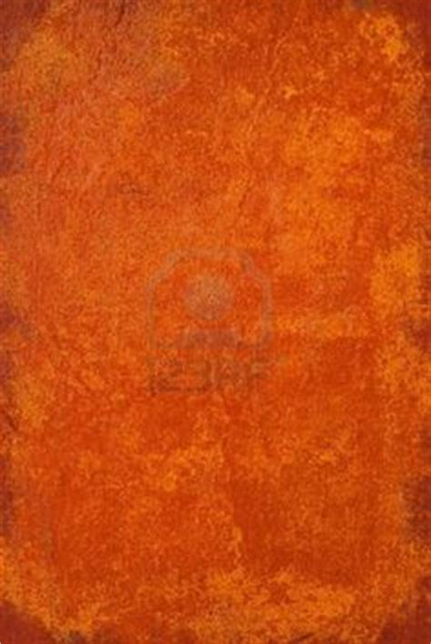 1000 ideas about burnt orange rooms on orange rooms orange walls and linen closets