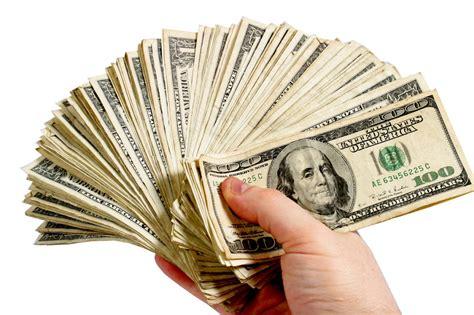5 Easy Ways To Win The Marital Money Wars by J Zorro Sports
