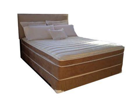 restologie memory foam adjustable air mattress california king size  restologie
