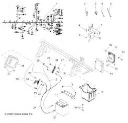 polaris sportsman 500 spark engine diagram get free image about wiring diagram