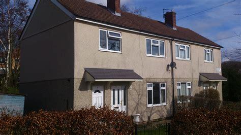 reema houses mortgages myton prc repairs the prc repair co prc repair