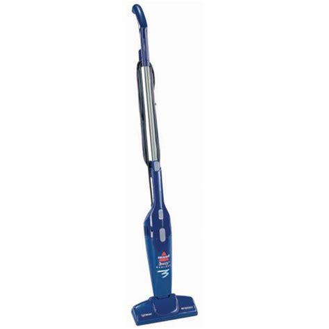 bissell 3 in 1 stick vacuum appliances walmart