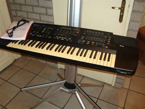 Keyboard Roland E86 Roland E86 Keyboard 1