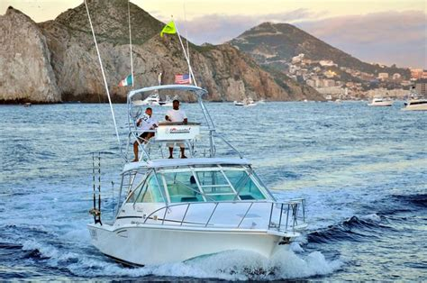 charter boat out of morro bay 7 best fishing in cabo san lucas images on pinterest