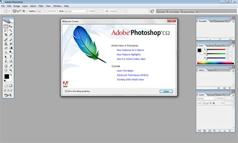 adobe photoshop cs3 free download full version pc descarga photoshop cs2 gratis y legal