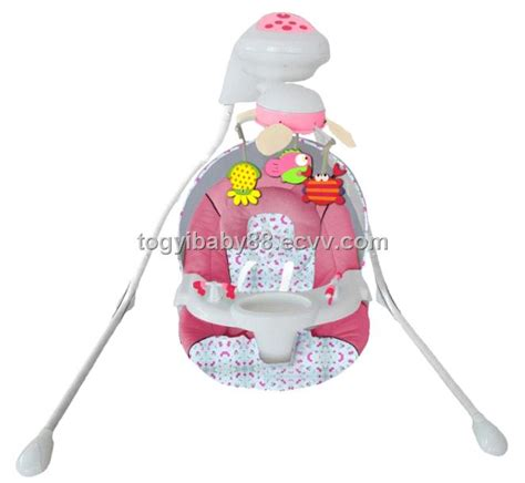 toy baby swing infant baby swing purchasing souring agent ecvv com