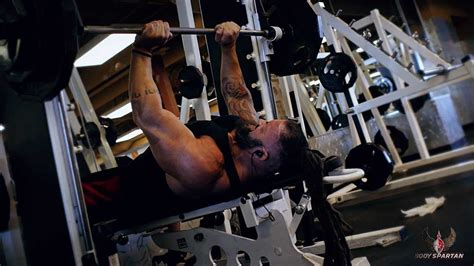 smith machine close grip bench press bts84 days 33 35 las vegas lamborghinis body spartan