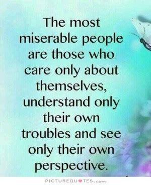 People With Bad Attitudes Quotes. QuotesGram