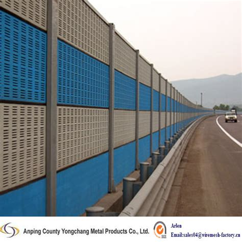 backyard sound barriers outdoor noise barriers sound barrier board noise barrier