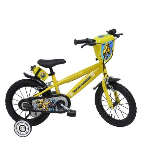 cadenas de bici carrefour bicicleta 14 pulgadas transformers las mejores ofertas