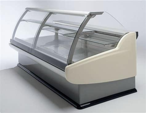 banco frigorifero banchi frigo adl logistica