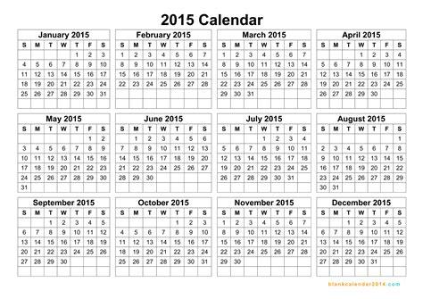 calendar printable images gallery category page  printableecom