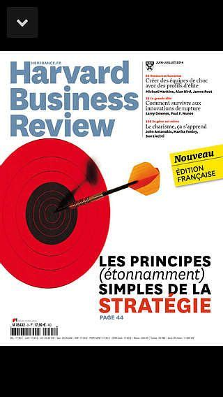 Harvard Mba Iq by T 233 L 233 Charger Harvard Business Review Logicielmac