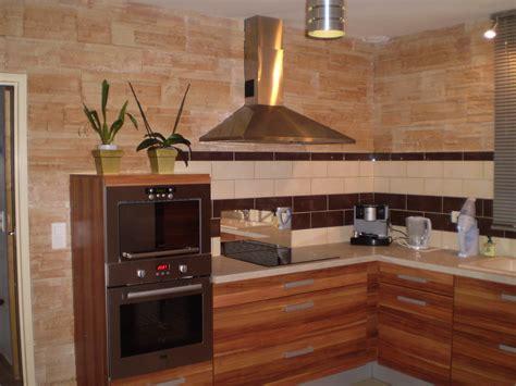 passionné de cuisine decoration cuisine mur