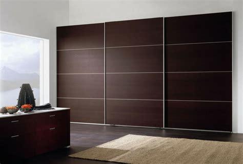 decorar armario decorar armarios empotrados modernos