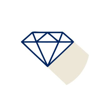 diamond tattoo png heliad investments we invest in the best entrepreneurs