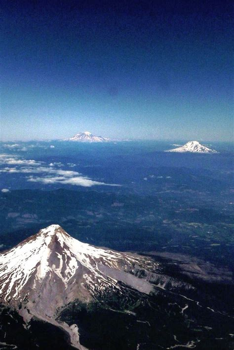 mount st helens other volcanoes picas 84 best images about mt st helens on pinterest ash