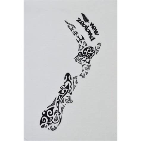 nz tattoos designs best 25 new zealand ideas on koru