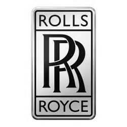 Logo Roll Royce Rolls Royce Logo Rolls Royce Car Symbol Meaning And