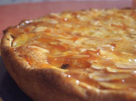 la cuisine d amandine tarte amandine aux poires la cuisine de mimine