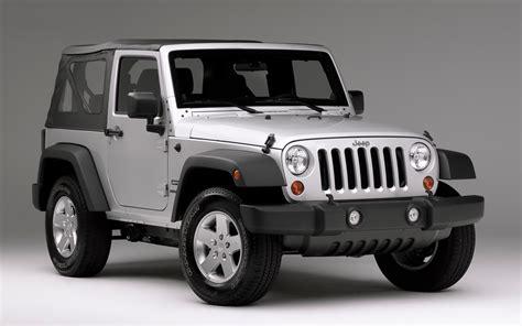 2012 Jeeps Wranglers Test 2012 Jeep Wrangler Photo Gallery Motor Trend