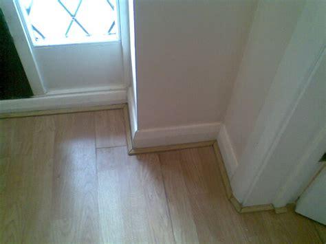 Fitting Laminate Flooring Skirting Boards laminate flooring laminate flooring skirting boards