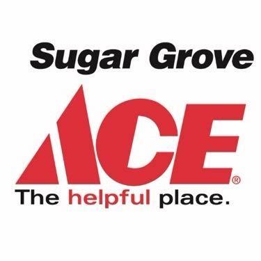 Lu Emergency Ace Hardware ace hardware sugar grove sugar grove il acehardware
