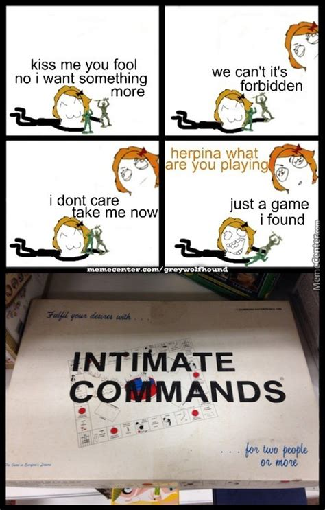 board game memes  collection  funny board game pictures