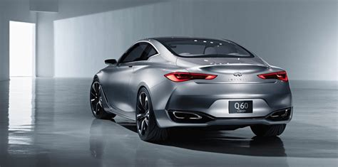 infiniti  coupe news reviews msrp ratings
