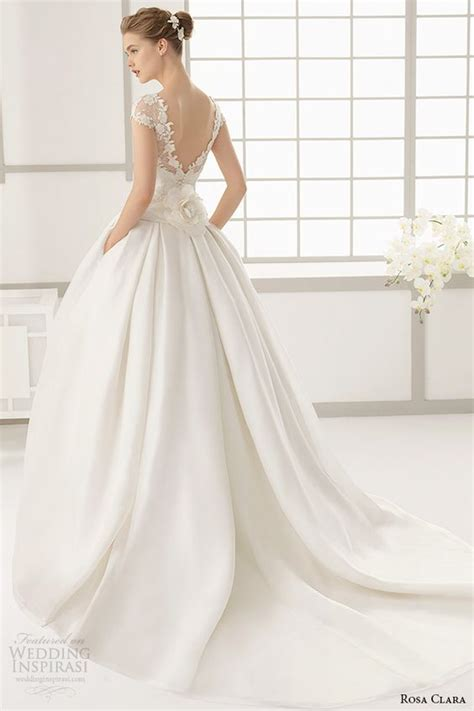 Home Decor A Sunset Design Guide Picture Of Low Back Gown