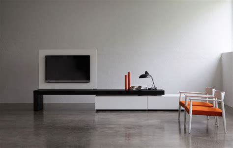 Living Room Wall Cabinets by Small Tv Cabinet Design Raya Furniture