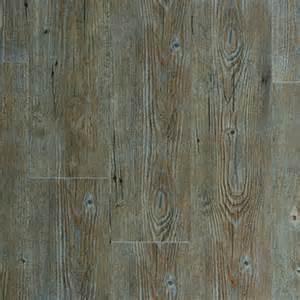 pergo luxury vinyl tile greyed pine vinyl flooring
