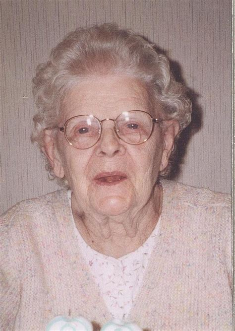 service information for jean barlow funeral