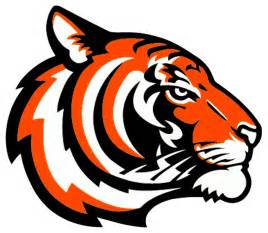 Mizzou tigers logo vector tigers logo orange image
