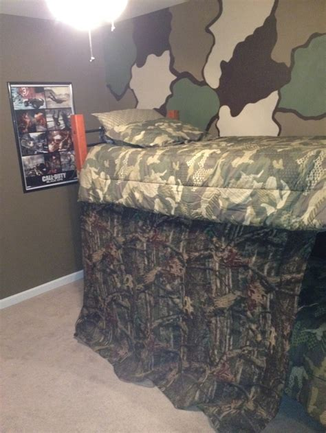 call of duty bedroom 15 best call of duty room images on pinterest advanced